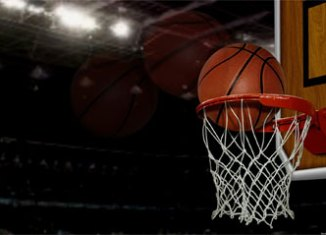 L'équipe nationale  de basketball s'est déplacée hier en Turquie pour un