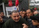 « Le régime a été bouleversé certainement