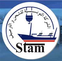 La version finale du dossier de restructuration de la société tunisienne d'aconage et de manutention (STAM) a été approuvée
