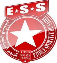 L'ESS a remporté dimanche après-midi le match retard contre le stade gabésien qui s'est déroulé à Gabès pour le compte de la deuxième