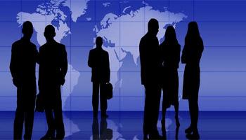 Les entreprises tunisiennes vivent