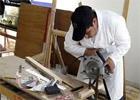 Le chômage est  une problématique  qui ne cesse d'agiter des centaines de milliers de jeunes Tunisiens en quête de repères et d'opportunités de s'en sortir.
