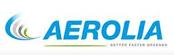La compagnie aéronautique Aerolia est disposée à promouvoir de nouvelles activités industrielles annexes à l'industrie aéronautique