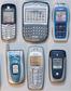 Il ressort d'une enquête sur le terrain menée par l'Institut national de la consommation que le Tunisien dépense en moyenne 43 dinars par mois au titre des services liés au téléphone portable