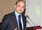 Les opportunités de consolidation des relations tuniso-marocains