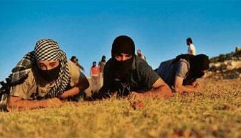 Le nombre des Tunisiens partis pour le Djihad en Syrie a été d'environ 12 mille Tunisiens parmi 37 mille personnes se trouvant actuellement en Syrie