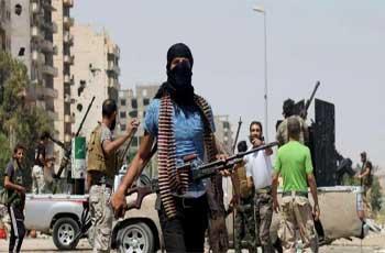Les Tunisiens partis au djihad en Syrie renvoient