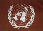 La Tunisie vient d'accepter 110 recommandations du Conseil des droits de l'homme de Genève. Elle vient aussi de reporter 12 propositions et en rejeter 3 autres. Le rapport final et toutes les recommandations acceptées du côté tunisien seront présentés durant la 21ème session