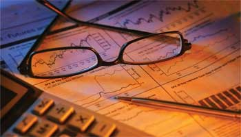 Les ressources fiscales mobilisées