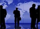 Plus de 3 000 entreprises étrangères sont implantées en Tunisie. Elles emploient environ 330 000 salariés. On compte 1 193 entreprises françaises