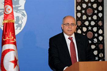 Le projet de réforme du système fiscal sera prêt avant la fin de l'année 2014. C'est ce qu'a annoncé le secrétaire d'Etat pour le développement et la Coopération