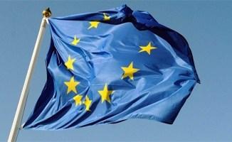 Le nombre de chômeurs a légèrement reflué dans la zone euro en mai par rapport à avril