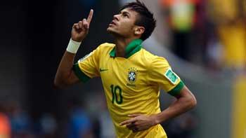Le nouveau sélectionneur du Brésil