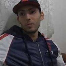 Arrêté en avril 2012