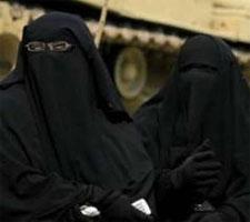 Le journal Achourouk vient de rapporter que les unités militaires et de sécurité ont procédé à l'arrestation de 6 terroristes dont 2 femmes
