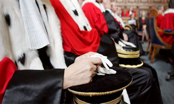 L'Association des Magistrats Tunisiens (AMT) a rejeté