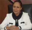 Le salaire de Sihem Badi ministre de la Femme et de la Famille