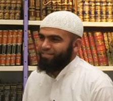 Ansar al Sharia n'a aucun lien avec ce qui se passe à Jebel Chaambi