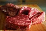 La Tunisie table sur une production de 122 mille tonnes de viandes rouges pour l'année 2013