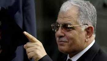 Dix jours après la démission de Lakhdar Brahimi de son poste d'envoyé des l'ONU et de la Ligue arabe pour la Syrie