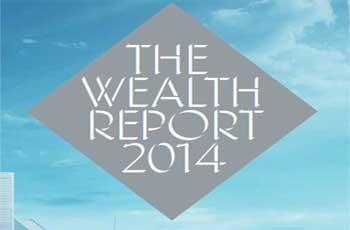 La Tunisie compte 55 ultra-riches