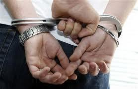 Les unités de la Garde nationale de la ville de Médenine ont arrêté mardi 9 juillet 2013