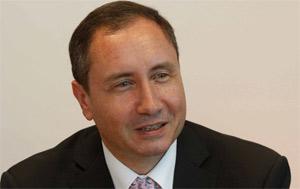 Orange Tunisie annonce la nomination de son nouveau Directeur Général