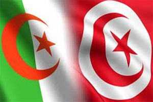 La Présidence de la République a annoncé l'exonération des produits industriels algériens entrant sur le territoire tunisien des droits de douane