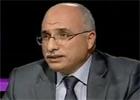 Le ministre tunisien du Transport