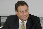 L'ancien ministre des finances et l'un des candidats au poste de chef du nouveau gouvernement Jalloul Ayed a nié dans une interview accordée au