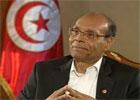 Le président de l'Association Tunisienne pour la Transparence Financière