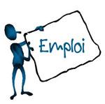 Le ministère des Affaires sociales vient de lancer un concours pour le recrutement de 430 employés. Les inscriptions pour le concours externe sur dossier sont désormais ouvertes