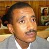 Le juge d'instruction du 13ème bureau au tribunal de première instance de Tunis a clôturé l'instruction de l'affaire d'abus de confiance