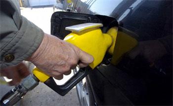L'Etat est le plus gros consommateur d'énergie