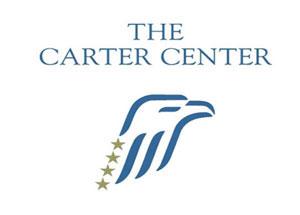 Le Centre Carter a publié