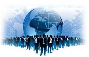 L'Agence tunisienne de coopération technique s'investit du mieux qu'elle peut pour assurer le recrutement des jeunes tunisiens à l'étranger dans le cadre de la législation en vigueur en leur permettant de bénéficier de tous leurs droits et avantages.  Selon les données communiquées par l'ATCT