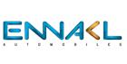 La Société Ennakl Automobiles s'est engagée en 2010