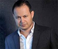 Samir El Wafi