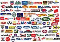Chaque année SIGMA publie le baromètre des marques portant sur la relation des Tunisiens avec les différents brands qu'ils soient tunisiens ou étrangers. Plus particulièrement