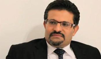 Le journal tunisien Assour rapporte ce mercredi que «des personnalités d'Ennahdha même