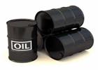 Les cours du pétrole oscilleront cette année en moyenne entre 115 et 120 dollars le baril
