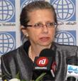 Le Groupe de la Banque mondiale a exprimé son engagement soutenu pour appuyer la transition démocratique de la Tunisie lors de discussions qui se sont finalisées tout récemment. Ces dernières sont relatives à l'appui technique et financier que l'institution peut offrir ...