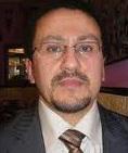 Intervenant à l'émission « Malaf Al Saa »