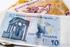 Une enveloppe de 299 mille dinars a été débloquée