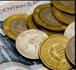 Le Gouvernement de Hamadi Jbali vient de boucler sa loi de finances complémentaire. Il ne lui manque que l'accord de la Constituante