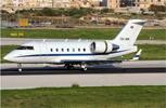 Par d'acheteurs pour les avions de Ben Ali ! La compagnie de transport aérien