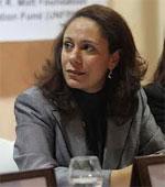Une séance plénière sera consacrée au vote sur la motion de censure signée par 78 députés à l'encontre de Sihem Badi