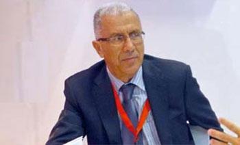 Nous apprenons de source officielle que le PDG de Tunisair