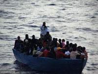Les unités de la garde maritime à Mahdia ont arrêté le chef d'un réseau d'immigration clandestine qui planifiait une opération de franchissement illégal