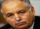 Le ministère des Droits de l'Homme et de la Justice transitionnelle a dépêché un de ses représentants en Libye pour assister au procès